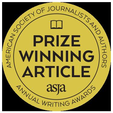 asja_awards-prize_winning_article